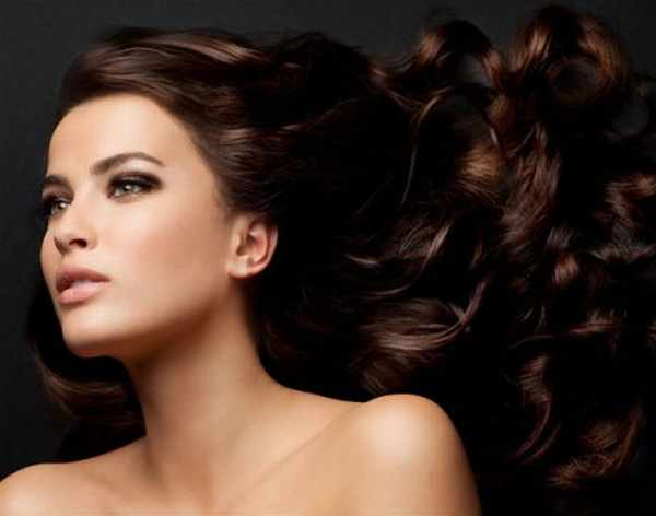 No doubt, thick and beautiful hair adds beauty to women. Every woman ...