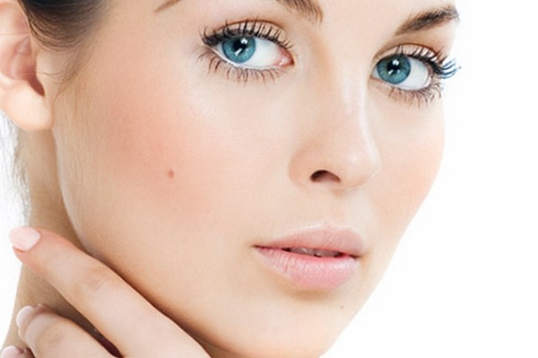 Tips-For-Flawless-Skin.jpg (600×399)