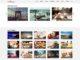 48Hours Video Sharing Responsive WordPress Theme