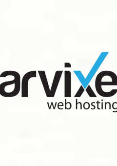 Web Hosting Posters