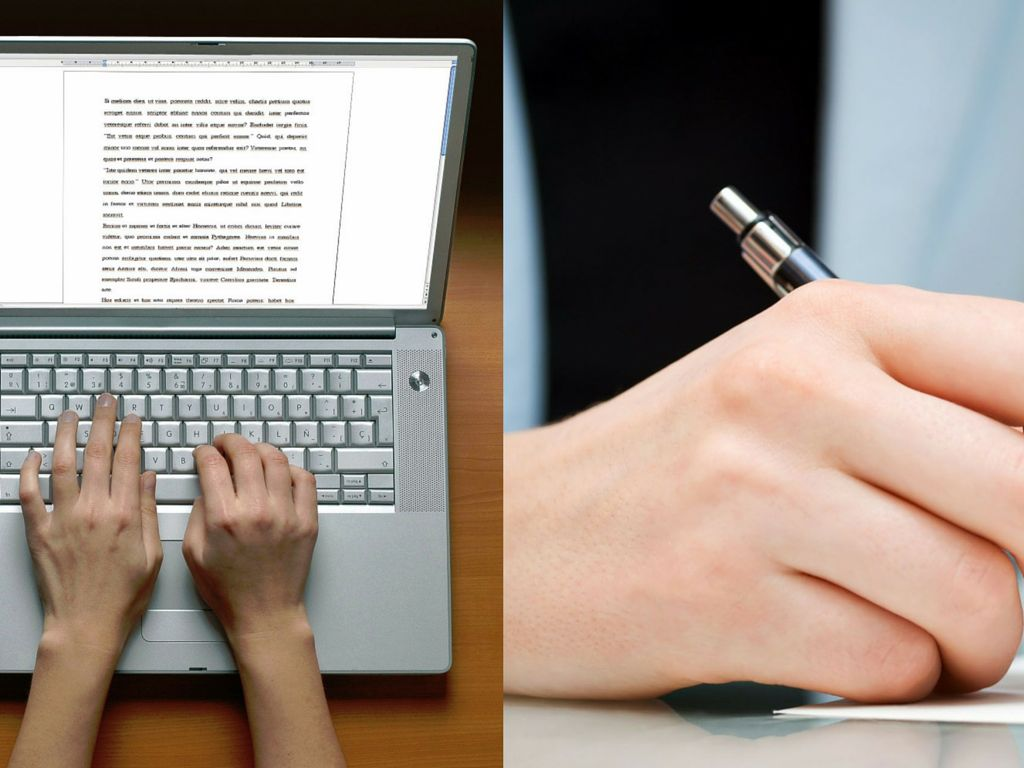 Cheap website content writing tips
