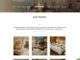 2016 Best Hotel WordPress Themes