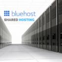 Bluehost Shared Web Hosting 2017