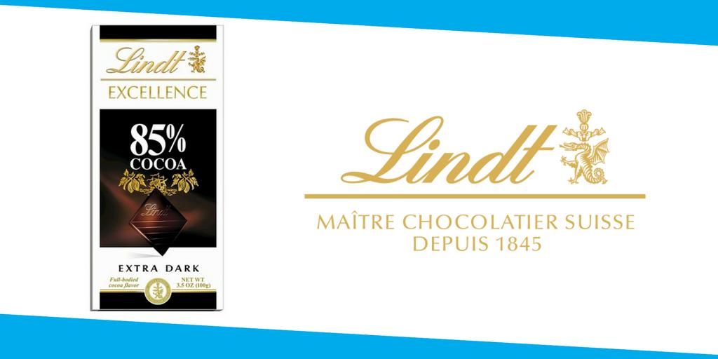 best dark chocolate brands india